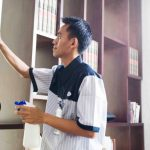 Jasa Outsourcing Jatim - PT. Citra Wahana Nusantara