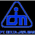 PT. Delta Jaya Mas - PT. Citra Wahana Nusantara