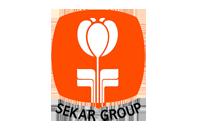 Sekar Group - PT. Citra Wahana Nusantara