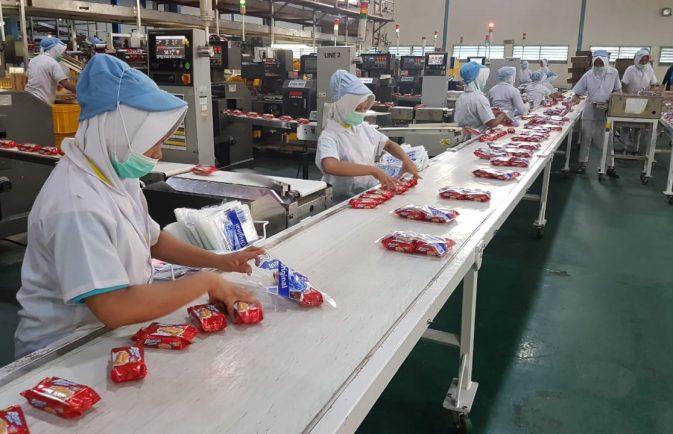 PT. Citra Wahana Nusantara - Jasa Outsourcing Jatim