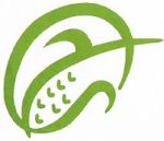 surya grain logo-